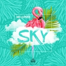 Sky/Dan Lypher