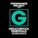 I Steel/Freshdance Project