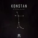 Polux/Konstan