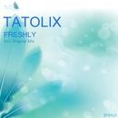 Freshly/Tatolix