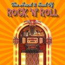 The Heart & Soul Of Rock 'n' Roll/Dale Ember & The Flames