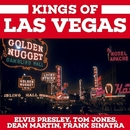 Kings Of Las Vegas/Various Artist