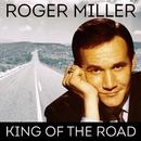 Roger Miller - King Of The Road/Roger Miller