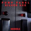 Silver Axe/The Pump Panel