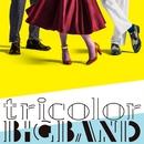 tricolor BIGBAND/tricolor