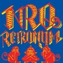 Retronym/NRQ