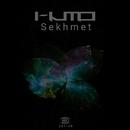 Sekhmet/Humo