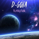 Funkytek/D-Gota