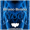 You/Bruno Byano