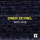 White Noise/Oner Zeynel/Nacim Ladj