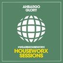 Glory/Anbargo