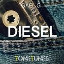 Diesel/Gael G