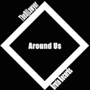 Around Us/TheDjLawyer