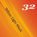 Yellow, Vol.32/Rautu/Pavel Pateew/Odner/Pheonit/Rezi Dolidze/Shasa T.G.N./Papuna/Oleg Brown