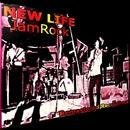 JamRock/New Life