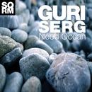 Need Ocean/Guri Serg