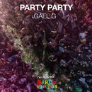 Party Party/Gael G