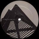 Stumbler / Syrinx/A Made Up Sound