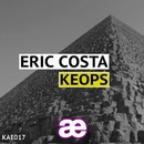 Keops/Eric Costa