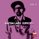 Euphoria, Vol. 6/Nacim Ladj