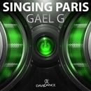 Singing Paris/Gael G