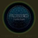 Palcoscenico/Stephan Crown