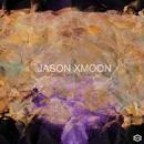 Travecia/Jason Xmoon
