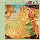 The Four Seasons/Roma Trio