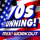 70s Running! Mix! Workout/Running Music Workout