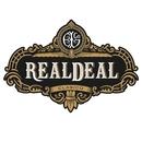 REAL DEAL ~WhoGotTheMaddProps~ feat. LIBRO, 漢 a.k.a. GAMI, 道(TAO) & SNAFKN/DJ BAKU