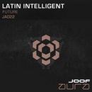 Future/Latin Intelligent