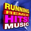 Running Remix Hits! Music/Workout Buddy