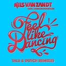Feel Like Dancing (feat. Sharon Doorson)/Nils van Zandt