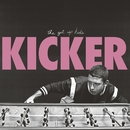 Kicker/The Get Up Kids
