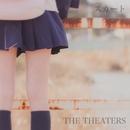 スカート/THE THEATERS