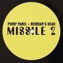 Herman's Head/The Pump Panel