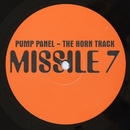 The Horn Track/The Pump Panel
