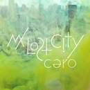My Lost City/cero