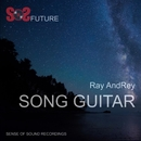 Song Guitar/Ray AndRey