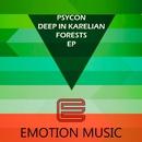 Deep In Karelian Forests EP/Psycon