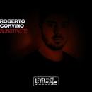 Substrate/Roberto Corvino