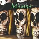Mamba/Limetone