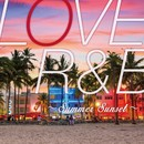 LOVE R&B ~Summer Sunset~/PARTY HITS PROJECT