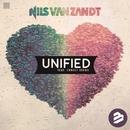 Unified (feat. Emmaly Brown)/Nils van Zandt