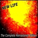 The Complete Remastered Edition/New Life
