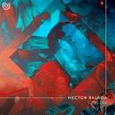 Crystal/Hector Balboa