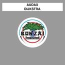 Dijkstra/Audax
