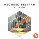 I Own It (feat. Malo)/Michael Beltran
