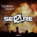Problem Solver/Sei2ure