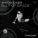 Gulf of Space EP/Matan Caspi